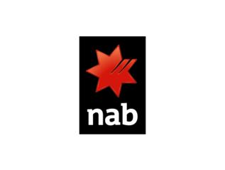 NAB Ventures